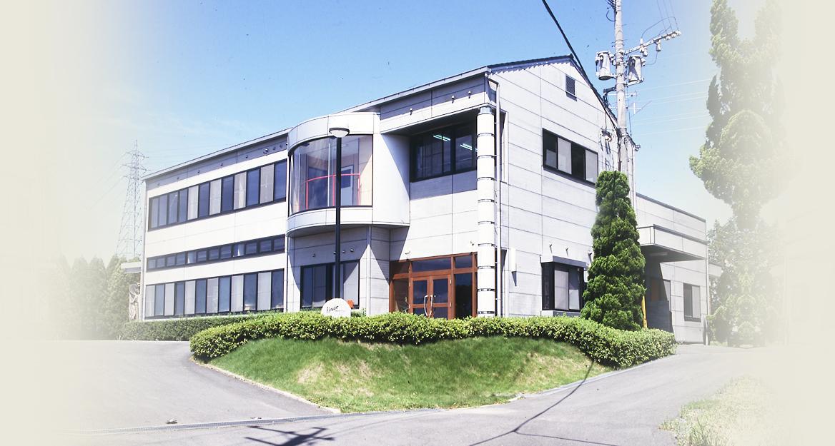 大津工廠 | タカハシ弓具店